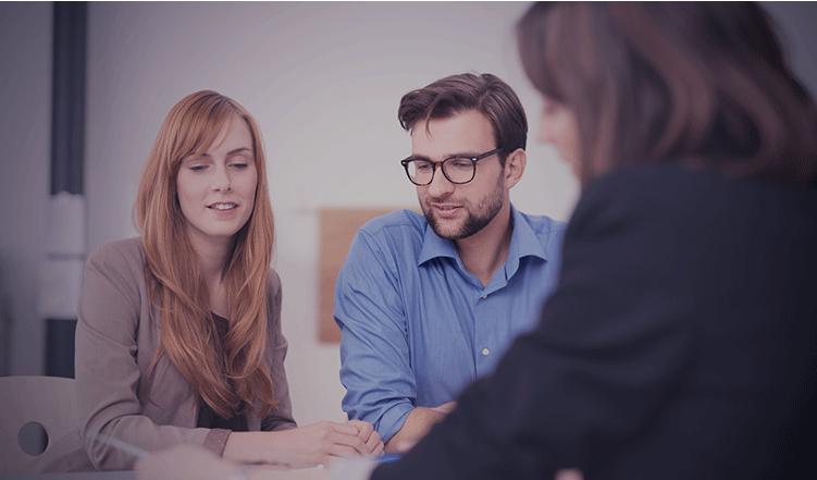 Comment fonctionne le rachat de crédit hypothécaire ?