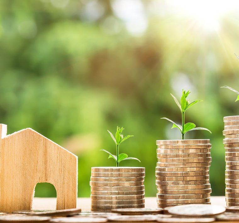 Faciliter le remboursement de son crédit avec le rachat de prêt hypothécaire