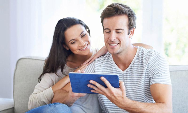 Toutes les informations importantes pour souscrire un crédit en ligne