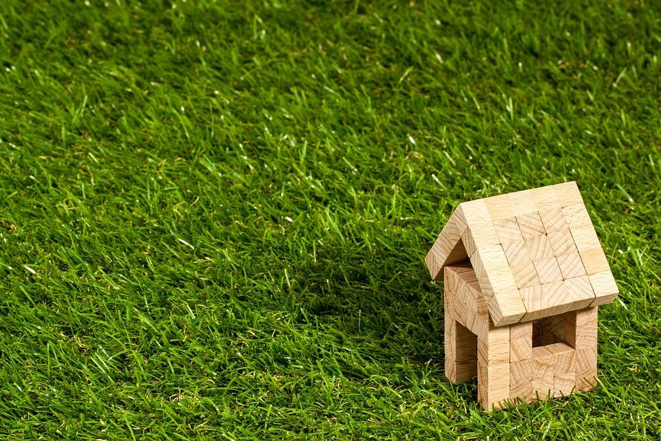 5 astuces pour profiter du meilleur taux hypothécaire